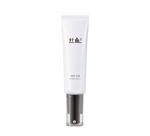 Hanyul BB Cream