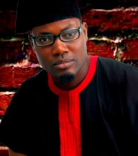 sodom gomorrah nigeria