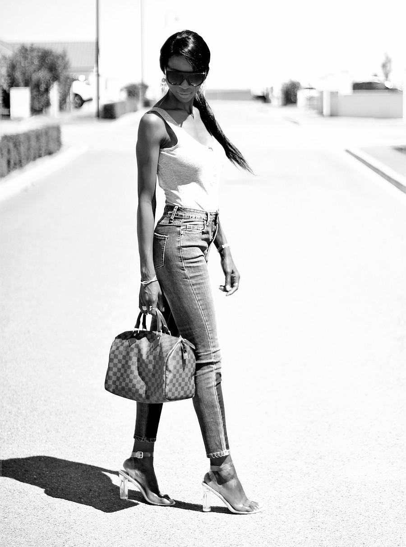blog-mode-tendance-body-jeans-taille-haute-mom