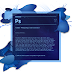 Adobe Photoshop CS6 : License key and Serial Key Activate any Version Of Photopshop