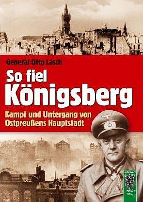 So Fiel Konigsberg