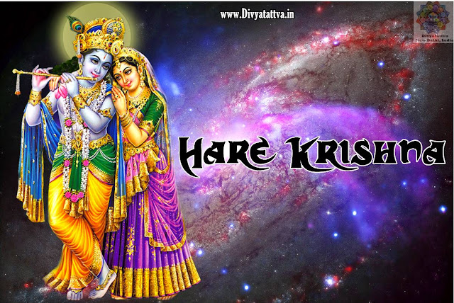 Divyatattva Astrology Free Horoscopes Psychic Tarot Yoga Tantra Occult Images Videos Radha Krishna Wallpaper Hd Full Size Radha Krishna Wallpapers Hd 3d Live Backgrounds Radha Krishna High Resolution Hd Wallpapers Download
