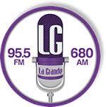 Lg La Grande Leon GTO Radio en Vivo