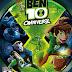تنزيل لعبه بن تن Download Ben 10 اخر اصدار