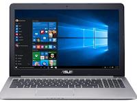 Work Driver Download ASUS 15.6 K501UW-NB72 Intel Core i7