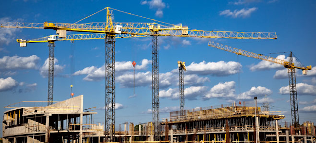crane, darla crane, ichabod crane, sandhill crane, origami crane, tower crane, kompensasi, bob crane, darla crane, ichabod crane, sandhill crane
