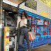 Fernanda Motta revive Nova York em viagem com amigos
