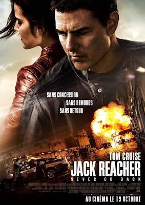 http://fuckingcinephiles.blogspot.fr/2016/10/critique-jack-reacher-never-go-back.html