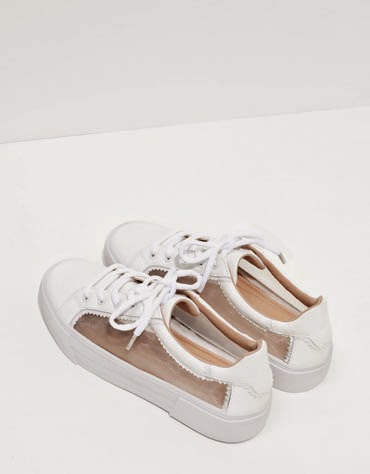 http://www.bershka.com/tr/en/girl/girl/shoes/bershka-mesh-sneakers-c1332006p5234056c001.html