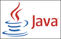 http://www.aluth.com/2014/05/java-pdf.html