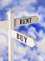 Contratto rent to buy/affitto con riscatto: chi deve pagare Imu e Tasi?