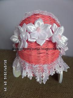 chrzest, dziecko, dziewczynka, chłopiec, narodziny, ślub, wesele, roczek, prezent, oryginalny