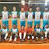 #Itupeva - Vôlei masculino adulto segue invicto na Copa Itatiba