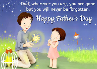 Love you dad images