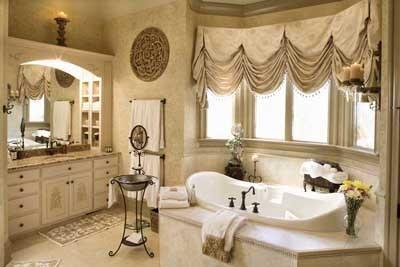the shopping online rideaux de bain pour windows