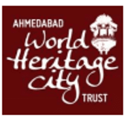 Ahmedabad World Heritage City Trust Recruitment 2020 for Conservation Architect Posts