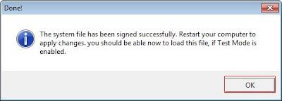 Hướng Dẫn Sửa Lỗi Crack Gerber 8.5 Trên Windows7 64bit 8