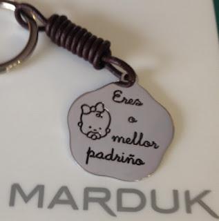 http://www.marduk.es/tienda/es/90001064-K-00543-FA05.html