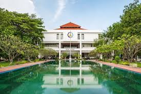 Ketahui Biaya Kuliah S2 Pascasarjana ITS (Institut Teknologi Sepuluh Nopember) Surabaya 2019/2020
