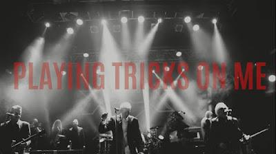 FM - Playing Tricks On Me - video still - new album Atomic Generation