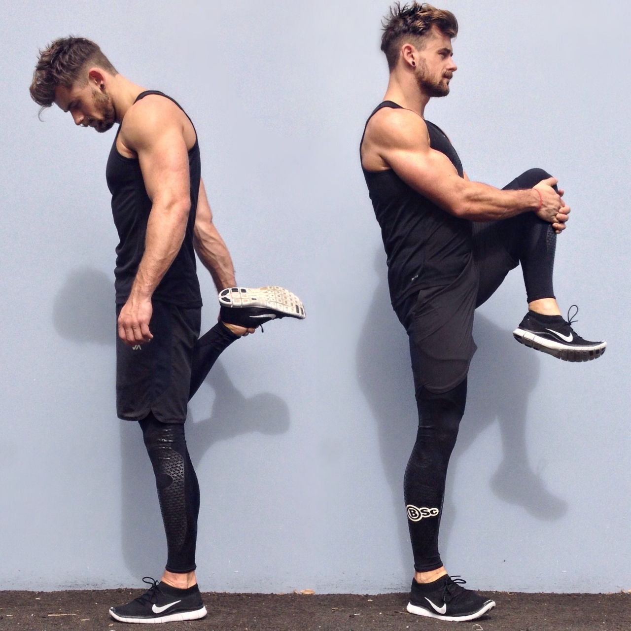Official Site: Shop men's workout and training clothes from ASICS®. FREE SHIPPING on all orders.