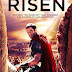Risen. The Movie after The Resurrection - Premiering this Easter Season on TV