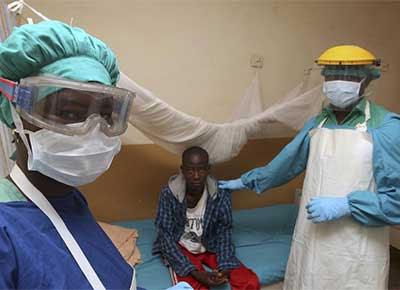 Seven Lassa Fever Patients Abscond From Medical Centre In Taraba