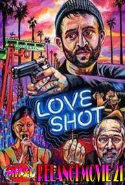 Love-Shot
