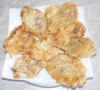 snitel de pui, preparate din pui, retete cu pui, aperitive, gustari, meniu, fel de mancare, snitele pane, snitele aperitiv, mancaruri cu carne, retete de mancare,
