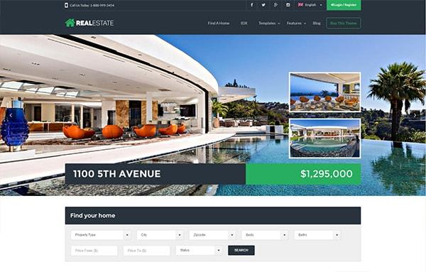 wp-pro-real-estate-theme-jpg.