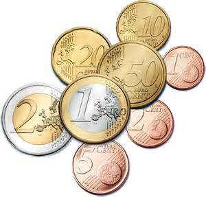 http://pensamos.wikispaces.com/Comprar+con+euros