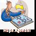 Hupe Agenda: Confira nossas dicas! 14/12 -16/12