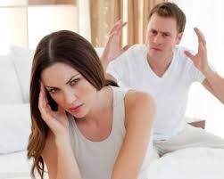 Obat Keluar Cairan Seperti Sperma Dari Kemaluan Wanita