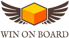 Win on Board