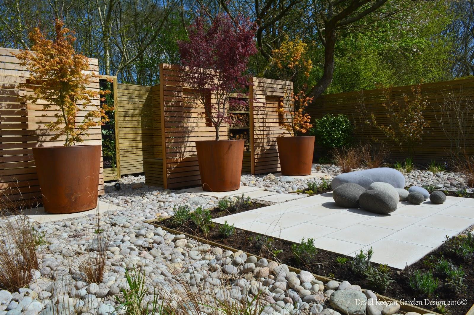 Enchanting Garden Designer Manchester Images - Brown Nature Garden ...
