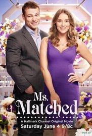Watch Ms. Matched Online Free Putlocker