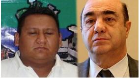 NarcoBolo: New Generation Jalisco Cartel Leader Captured In