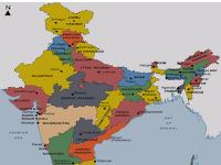 Sumber Sejarah India