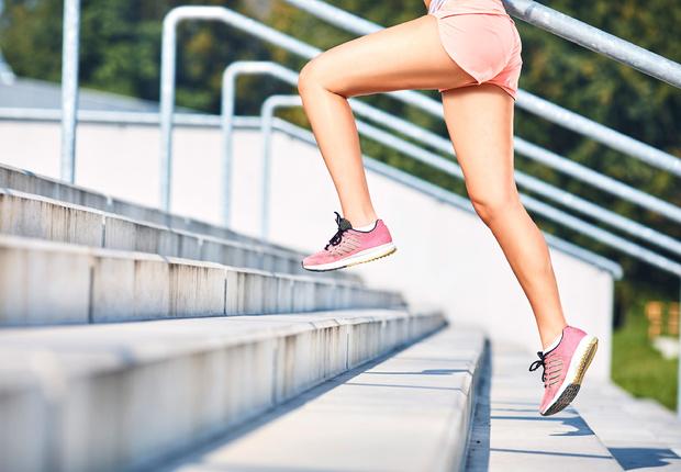 Cosas que debes saber antes de comenzar a correr