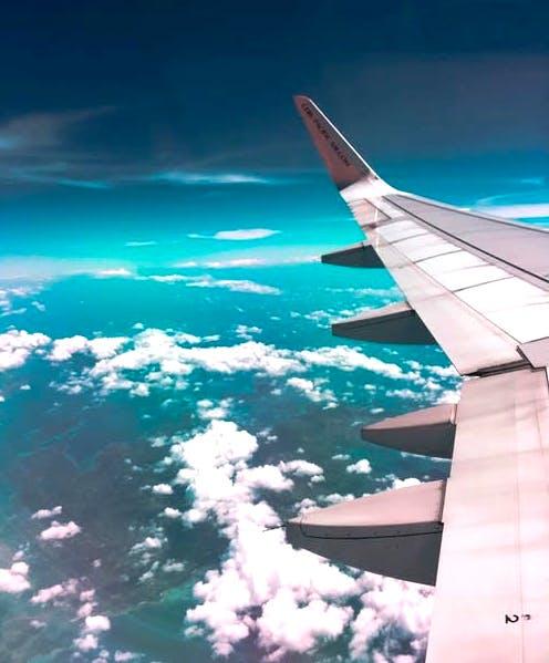 Pilots And Planes: Pilot Jobs Snapshot February 2