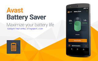 cara agar baterai android awet.png