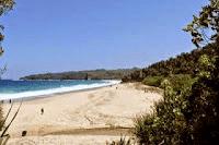 Pantai Kunir sudimoro