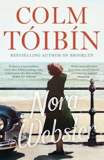 https://tcl-bookreviews.com/2015/09/12/becoming-nora/