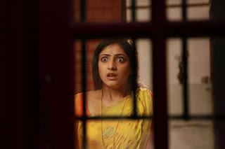 Haripriya Idi Pedda Saithan Movie Stills 8.jpg