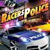 تحميل لعبة سباق ضد الشرطة Racers vs Police - تحميل العاب مجانا