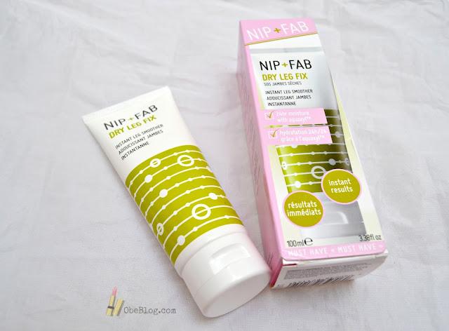 NI_+_FAB _Dry _Leg _Fix_ObeBlog_02