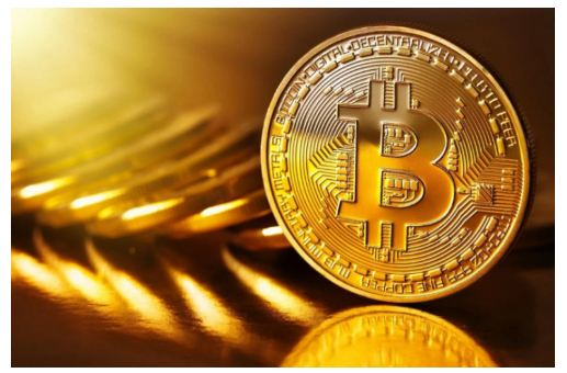 See How To Earn Free Bitcoins From Home