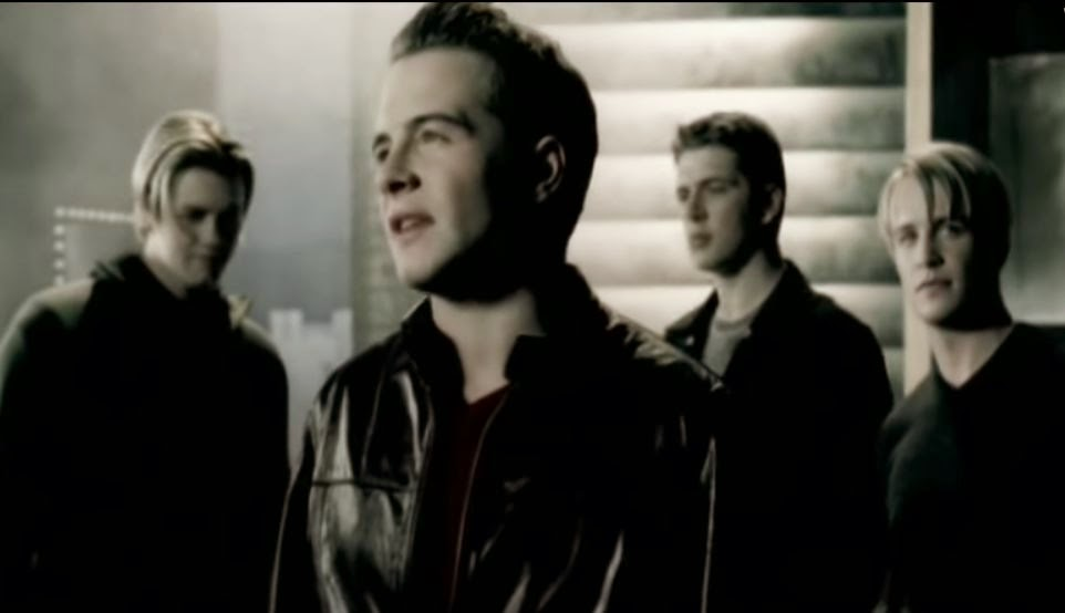 videos-musicales-de-los-90-westlife-i-have-a-dream