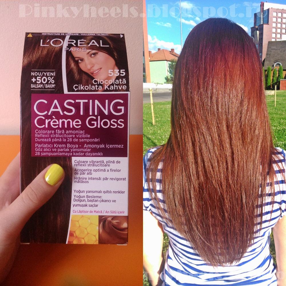Blonde Semi Permanent Hair Dye Review Hair Color Ideas 20162017