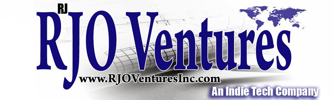 RJO Ventures, Inc. | IT Services | Cloud Solutions | Managed Services | SEO | SEM